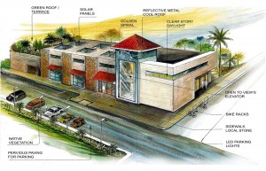 Proposed-Building-11-x-17-Perspective-